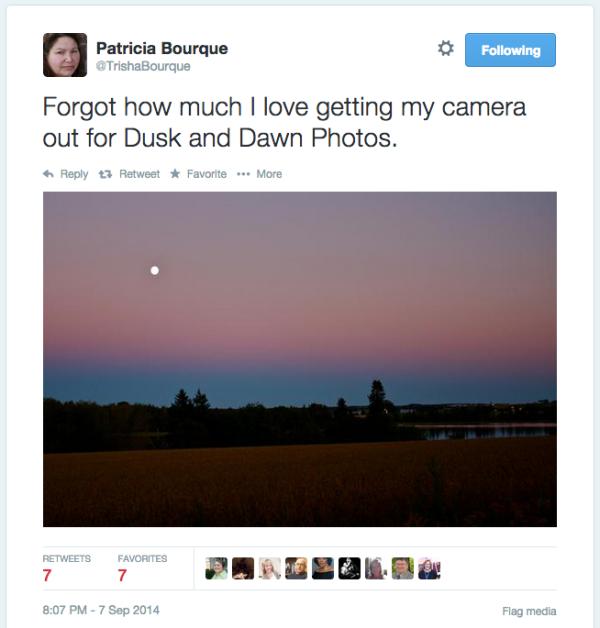 sunsetphoto-600x628.png